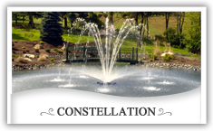 otterbine-fountain-constellation.png