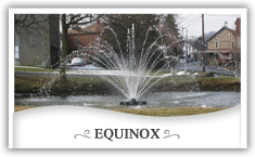 otterbine-fountain-equinox.png