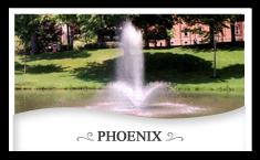 otterbine-fountain-phoenix.png