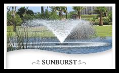 otterbine-fountain-sunburst.png