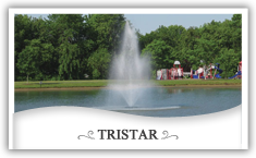 otterbine-fountain-tristar.png